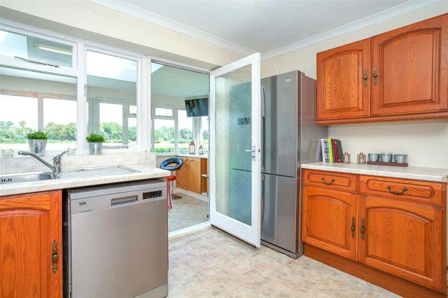 Kitchen 3 of Greystones, Walton, Nr Presteigne LD8
