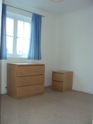 Bedroom 2 of George Williams Way, Colchester CO1