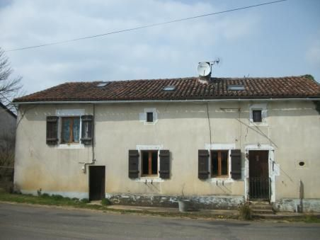 3 bed property for sale in Pleuville, Charente, France