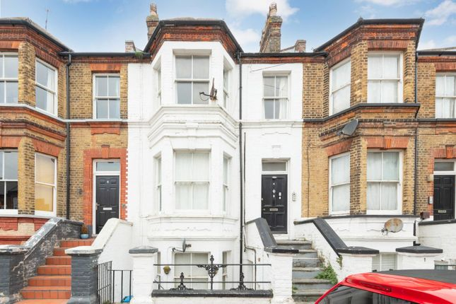 1 bed flat for sale in Westbrook Road, Margate CT9