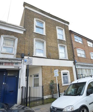 Thumbnail Flat for sale in Park Lane, Tottenham, London