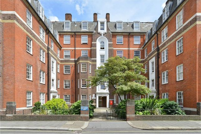 Admiral House Willow Place, Westminster SW1P