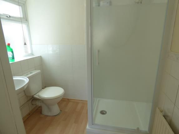 Shower Room of Upminster Road North, Rainham RM13