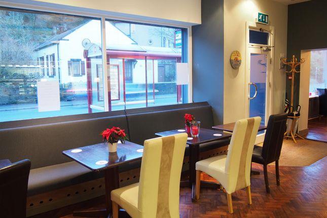 Photo 1 of Restaurants BD20, West Yorkshire