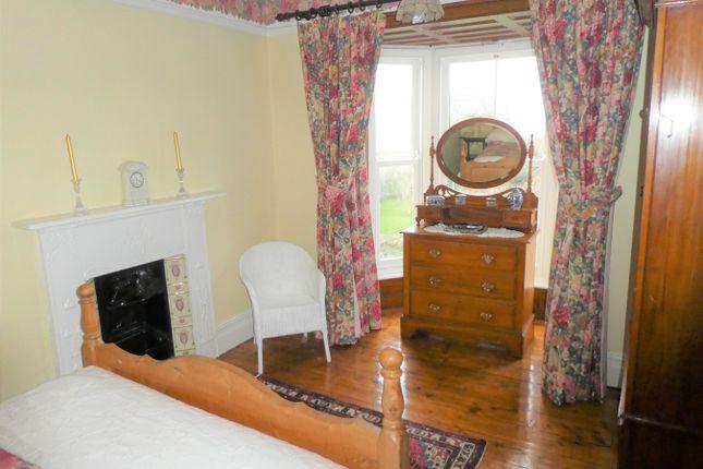 Property For Sale In Aberarth