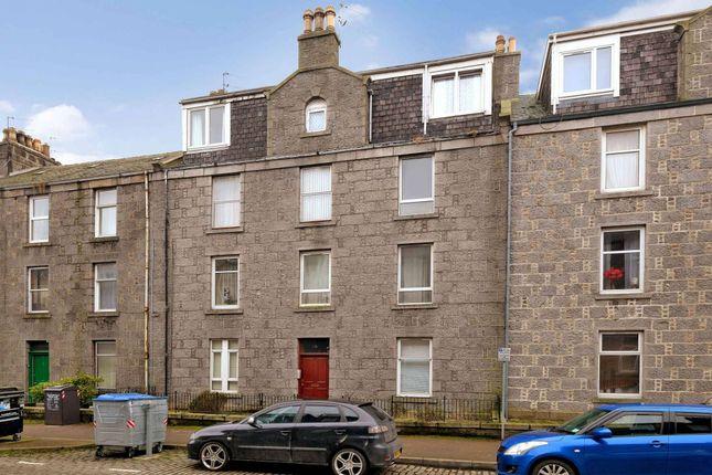 Summerfield Terrace, Aberdeen AB24