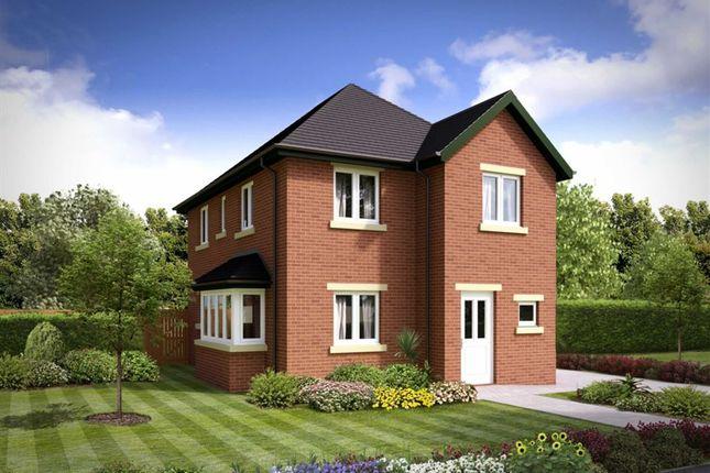 3 Bedroom Detached House For Sale 44770700 Primelocation