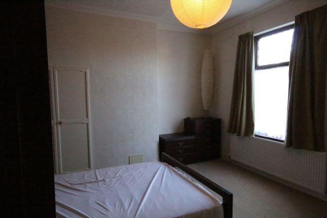 Bedroom 1 of Stocks Road, Ashton-On-Ribble, Preston PR2