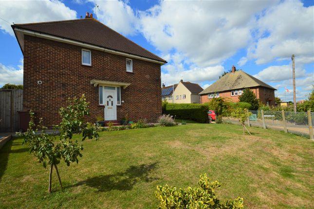 External of Dorchester Road, Gravesend DA12
