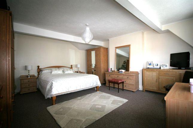 Bedroom 1 of Abergele Road, Colwyn Bay LL29