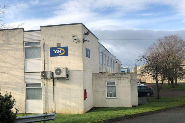 Thumbnail Office to let in Mile House, Darlington Road, Northallerton
