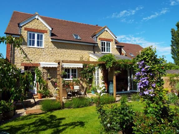 Galhampton Property For Sale
