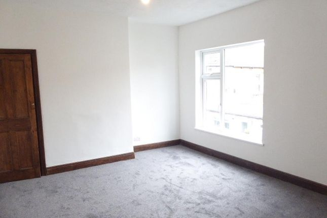 Bedroom 1 of Lanark Street, Perth Street, Hull HU5