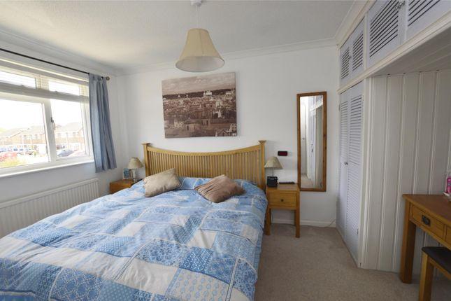 Bedroom 1 of Orpwood Way, Abingdon, Oxfordshire OX14