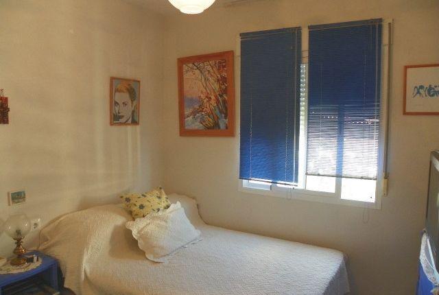 Second Bedroom of Spain, Málaga, Benalmádena