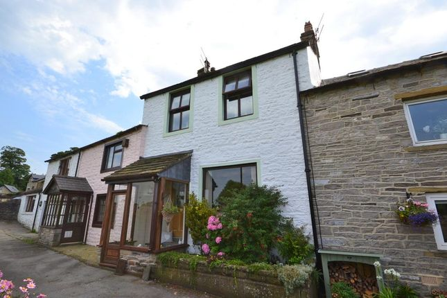 2 bed cottage for sale in Beech Grove, Chatburn, Lancashire