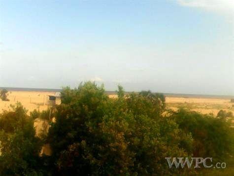Thumbnail Land for sale in Malindi, Kenya