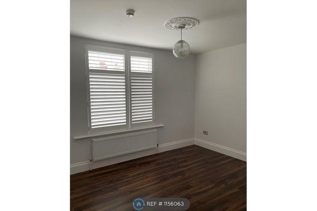 Thumbnail Room to rent in Bensham Lane, Croydon