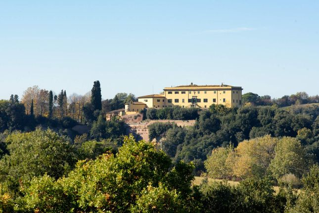 15 bed town house for sale in Via Collegalli, 50050 Montaione Fi, Italy