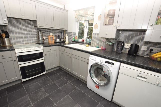 Kitchen of Guernsey Way, Braintree CM7