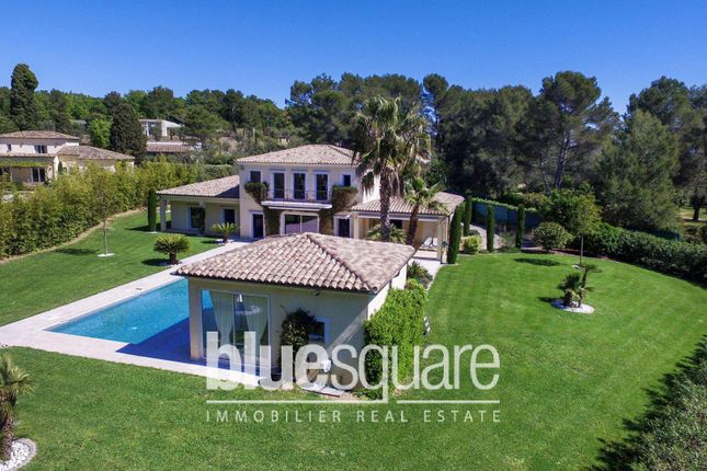 4 bed property for sale in Valbonne, Alpes-Maritimes, 06560, France