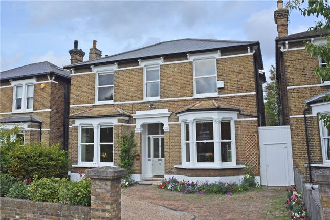 Picture No. 26 of Southbrook Road, Lee, London SE12