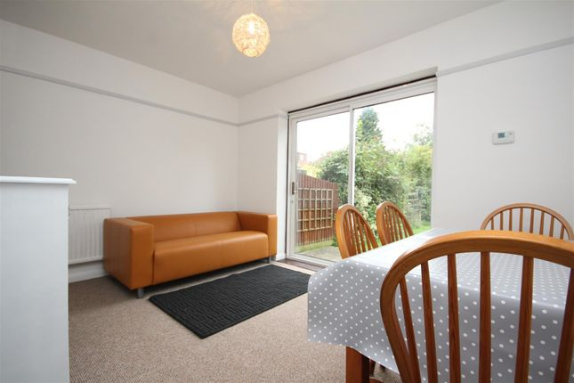 Lounge of Cherry Tree Avenue, Guildford GU2