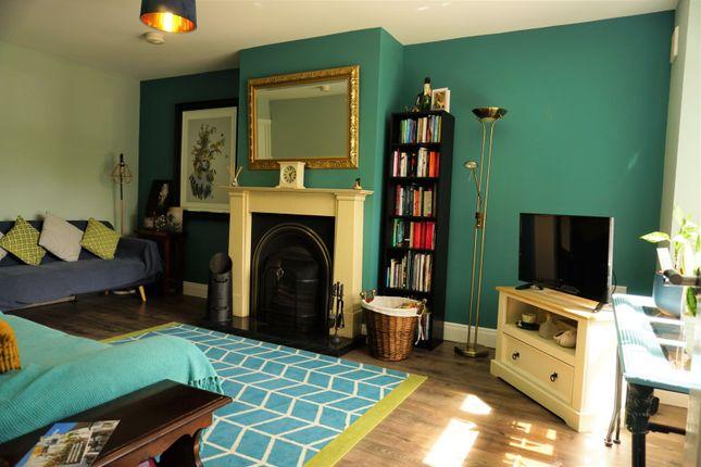 Thumbnail Semi-detached house for sale in Breesy View, Enniskillen