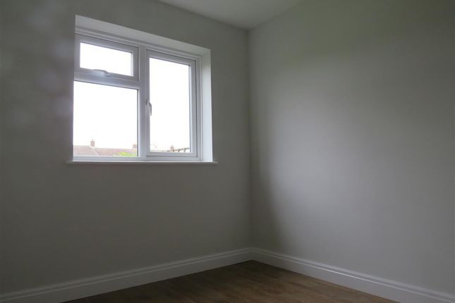 Bedroom 2 of Tamar Rise, Chelmsford CM1
