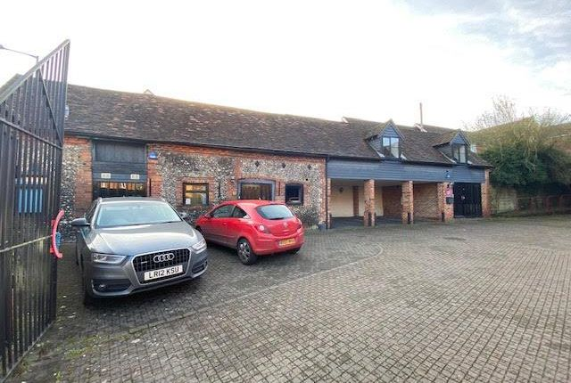 Office for sale in Copyground Lane, High Wycombe