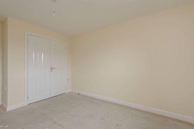 Picture No. 07 of Rollo Court, High Street, Prestonpans, East Lothian EH32