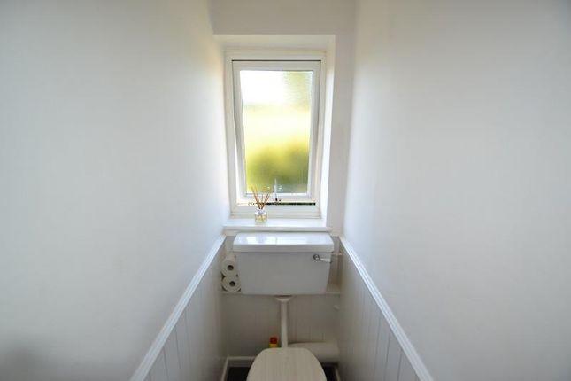 Dsc_0024 of Bell Lane, Broxbourne EN10