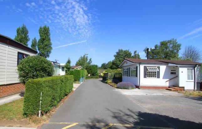 Picture No.04 of Bramley Park, Marsh Lane, Sheffield, Derbyshire S21