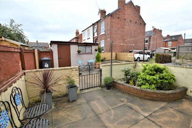 Picture No. 04 of Barleyhill Road, Garforth, Leeds, West Yorkshire LS25