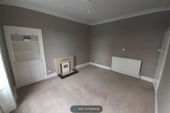1 bed flat to rent in High Street, Rothesay, Isle Of Bute PA20