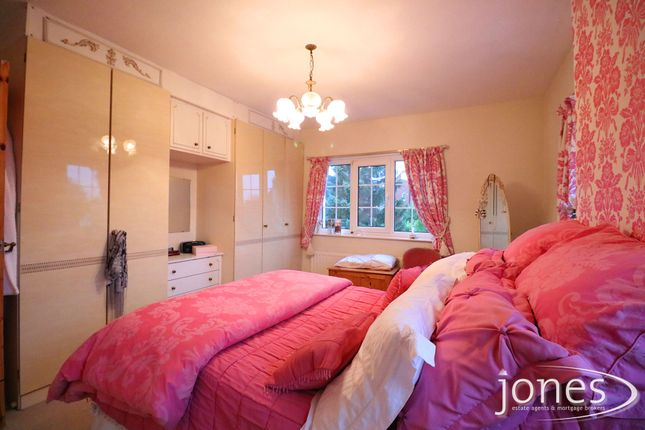 Bedroom 1 of Burtree Lane, Darlington DL3