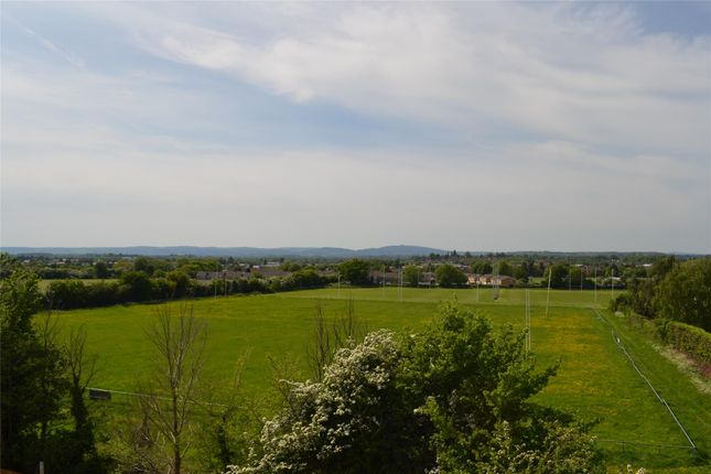 Thumbnail Detached house for sale in Preview Event New Dawn View, Off Stroud Road, Gloucester