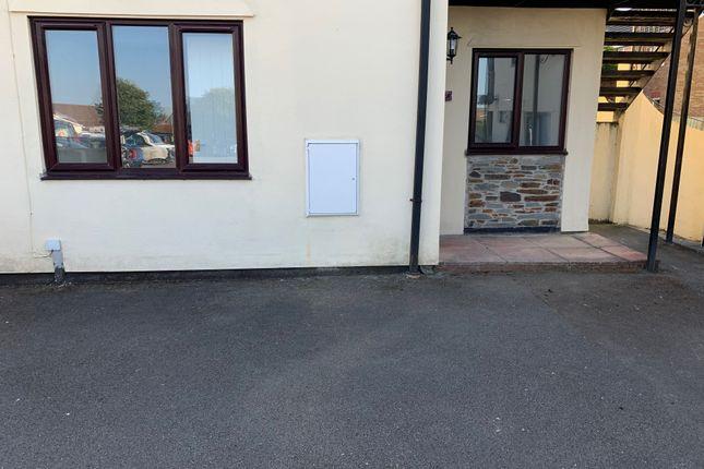 Thumbnail Flat to rent in Kala Fair, Westward Ho, Bideford, Devon