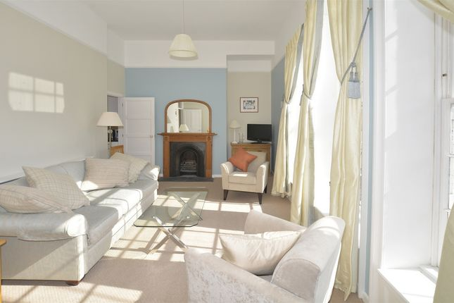 Thumbnail Flat for sale in Rivers Street, Bath