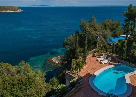 Thumbnail Property for sale in 07184 Calvià, Illes Balears, Spain