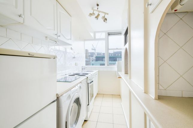 Thumbnail Property to rent in Oxendon Street, London