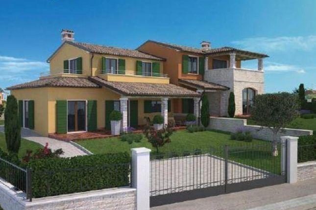 3 bed villa for sale in Istria, Croatia