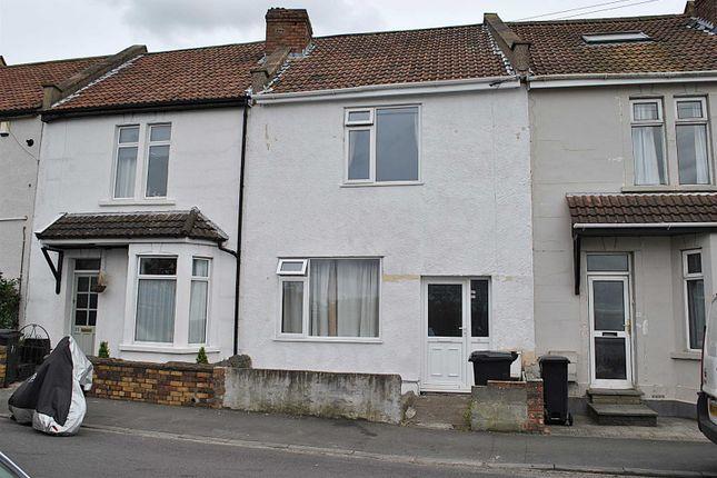 Thumbnail Room to rent in Nicholas Lane, Hanham, Bristol