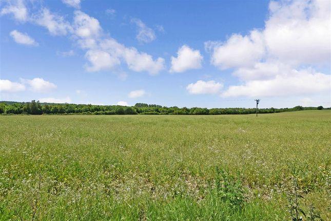 Surrounding Area of Forstal Lane, Harrietsham, Maidstone, Kent ME17