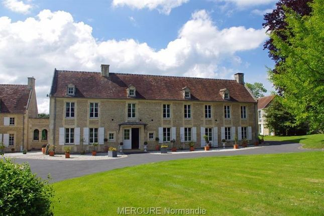Thumbnail Property for sale in Caen, Basse-Normandie, France