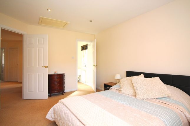 Bedroom 3 of Castlewood Avenue, Dundee DD4