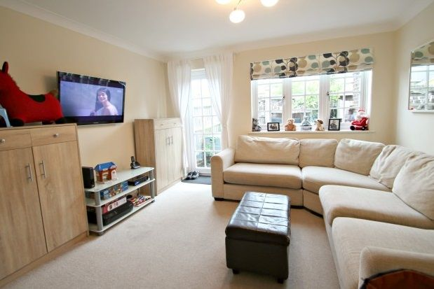 Thumbnail Property to rent in Cricketers Close, Chessington