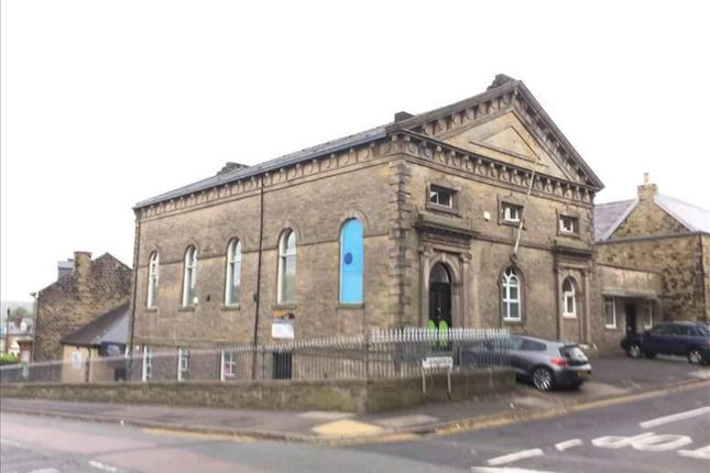 Thumbnail Office to let in Union Road, Sheffield