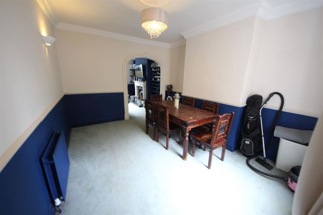 Family Room of Monument Street, Central, Peterborough PE1