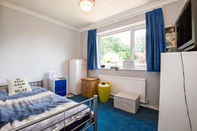 Bedroom 2 of Garrison Lane, Chessington KT9